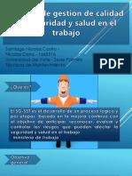 Riesgos_Laborales_EPPs_ARL_Ejemplos