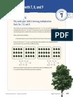 lesson 7 student workbook