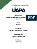 Fundamentos Tarea v.docx