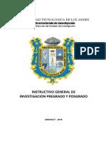 Instructivo-de-Investigación.docx