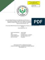 CJR Perpajakan Andri 1.docx