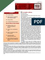boletin_aponte_73_mayo-convertido-comprimido