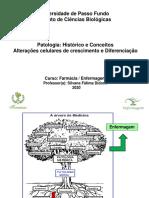 02_03_2020_137202_aula_2___patologia_geral_e_alteracoes_adaptativas.pdf