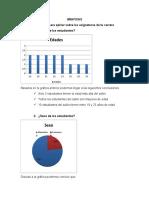 Compilacion de trabajos (1)