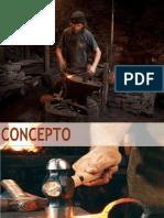 S.4 FORJADO_compressed