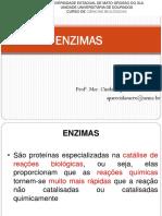 Aula 4_enzimas_pdf