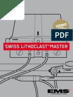 Ficha técnica-LithoClast Master