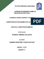espectrofotometyria.docx