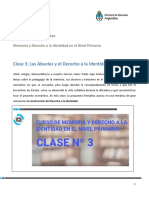 49_Clase_3
