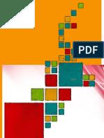 Actividad_2_Proyecto_Individual.docx