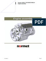 2_Engine_assembly