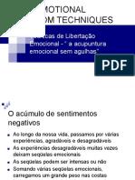 1_5132369525106278473.pdf