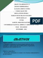 Grupo-101512-10_ Act10.pptx Colaborativo N.2.ppt