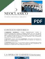 ESTILO NEOCLASICO (9) (1)