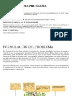 formulacion de proyectos sociales.pptx