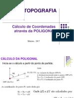 100857-Apostila_6_Calculo_de_Poligonal