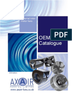 Axair Fans - OEM catalogue.pdf