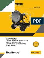Calentador_2017.pdf