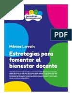 Estrategias-para-fomentar-el-bienestar-docente (1)