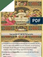 01._Introduccion_al_tratado_de_Eucaristia
