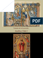02._Eucaristia_Auditus_Fidei_I_Prefiguraciones