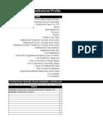 05200_NONSUC-e-Forms-A_2020xls.xls