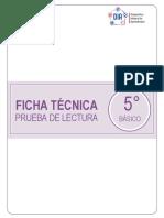 ficha_tecnica_prueba_lectura_5_BASICO