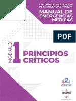 M1 Principios Críticos.pdf