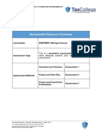 BSBFIM601_V3_1_Assessment-Tool