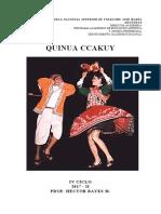 IV C QUINUA CCAKUY.pdf