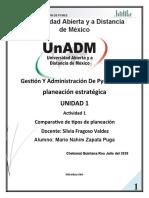 GPES_U1_A1_MNZP.docx