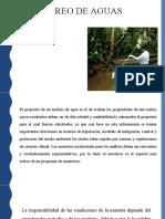 MUESTREO AGUAS.pptx