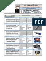 Cotización-DHR-Esclerómetros-0620