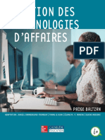 Gestion des technologies d'affaires by Paige Baltzan Cindy V(z-lib.org).pdf
