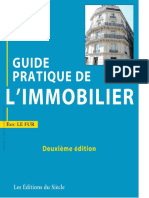 Guide pratique de l'immobilier by Eric Le Fur (z-lib.org).pdf