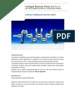 Reparacion Cigueñal.pdf