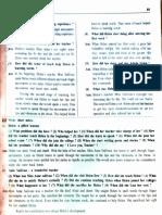 unit 6, 3.pdf