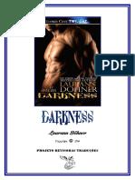 12 - Darkness - Laurann Dohner.pdf