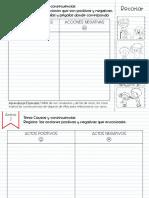 ANEXOS 10 SEMANA.pdf