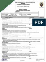 000502-2020-BOLETIN-11145-P1