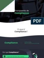 recurso-ppt-treinamento-de-compliance