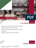 Clase08-PotenciaAC