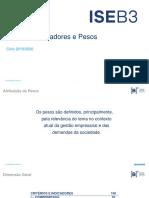 ise-2019-criterios-e-pesos-para-o-site_vf.pdf
