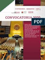 Convocatoria_Delegados_Juveniles__ONU_2020_170420