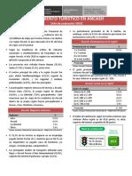 RTR_Ancash (1).pdf