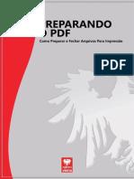 Preparando_o_PDF_Final.pdf