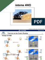 4WD_spanish