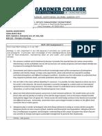 REM 103 Assignment 1_GASPAR_GCDN2019T29514.docx