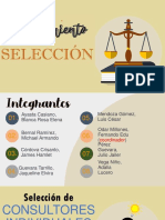 GRUPO 04 -  Diapositivas de Procedimiento de Selección - ODAR MILLONES, Fernando.pdf