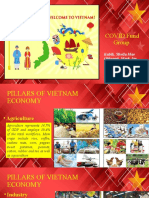 GROUP3_VIETNAM_FINALL (1).pptx